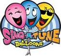 sing-a-tune web site